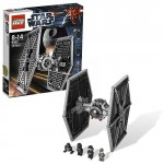 9492 tie fighter 150x150 9492 tie fighter