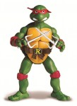 TMNT 4 109x150 New Teenage Mutant Ninja Turtle Action Figures Revealed Toys Television Comic Books Awesome Things