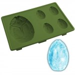 alien egg ice maker 150x150 alien egg ice maker