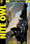 before watchmen nite owl 101x150 DC Officially Announces a 35 Issue 'Before Watchmen' Prequel Series