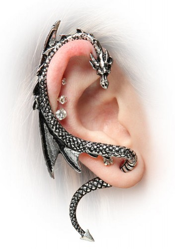 ec54 dragon ear wrap 352x500 Dragon Ear Wrap