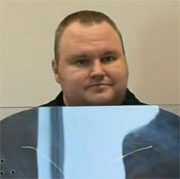 kimmega Elite Anti Terror Police Went After Megaupload's Kim Dotcom
