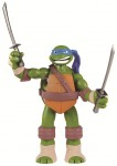 tmnttoysleo2 106x150 New Teenage Mutant Ninja Turtle Action Figures Revealed Toys Television Comic Books Awesome Things