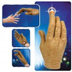 ET light up hand 150x150 ET light up hand