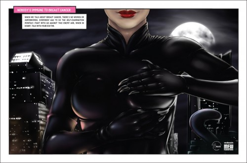 enhanced buzz wide 27083 1349812660 4 500x331 Perfect Ads For Comic Con & Breast Cancer Awareness Month