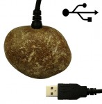 USB Pet Rock 147x150 USB Pet Rock
