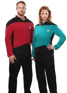 16bf star trek tng pajama set 217x300 16bf star trek tng pajama set