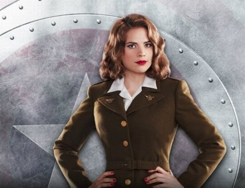 Peggy Carter 500x385 Peggy Carter