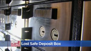 safe deposit boxes 300x169 Call Kurtis: Safe Boxes May Not Be Safe After All