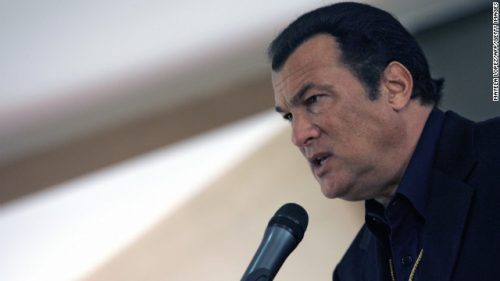 130206162046 steven seagal story top 500x281 Actor Steven Seagal appointed Russian ministrys special representative
