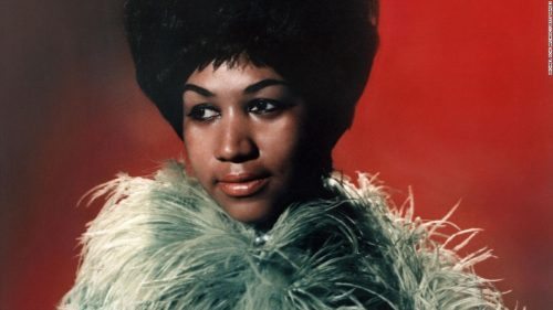 180814110659 aretha franklin 1967 super tease 500x281 Aretha Franklin, the Queen of Soul, has died