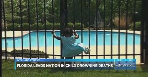 5b64d73e24a4c.image  500x263 Florida leads nation in child drowning deaths