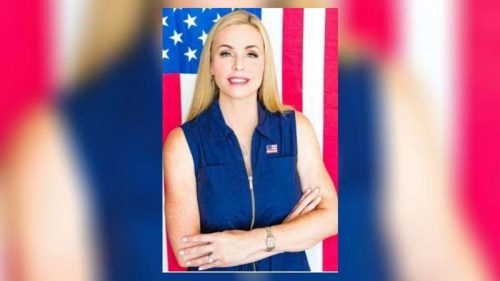 Capture.JPG web 500x281 UPDATE: Florida State House candidate drops out of race after degree scandal