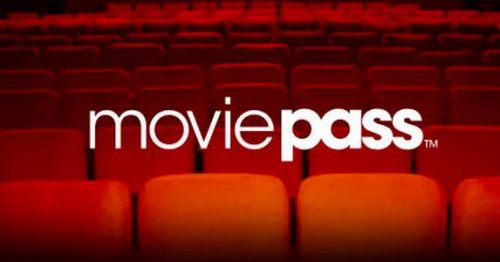 Moviepass lawsuit 700x300 500x262 MoviePass is un canceling people's accounts