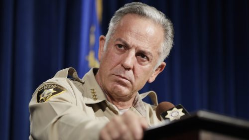 ap 18215603953580 wide 7f873c9d551a57896638f3afbb15869665c1d192 500x281 Las Vegas Shooting Investigation Closed. No Motive Found