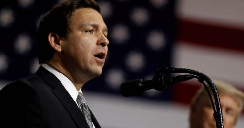 180910 ron desantis florida rally njs 1139 2d1131f27f925f5b48fb93d4ffbdced9.12006307705 500x263 Amid heated governors race, Ron DeSantis resigns from Congress