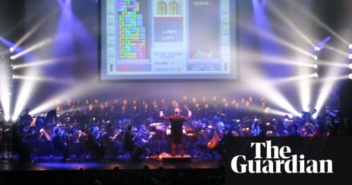 2237 500x263 How video game music waltzed its way on to Classic FM