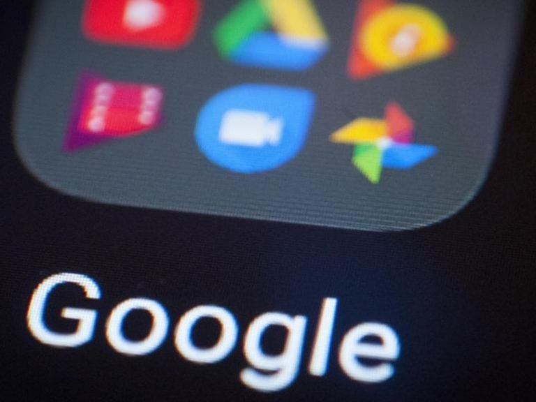 why is google making this move The latest and greatest google bug is really annoying some users and it is a really minor bug the issue is that on some versions of browsers, including many versions of internet explorer, the.