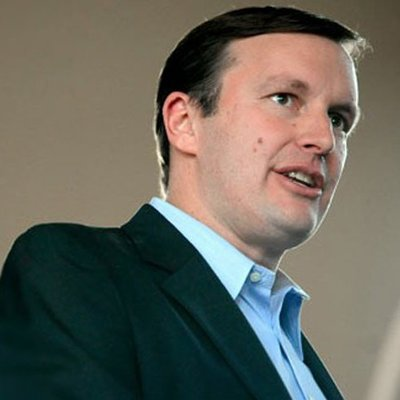 7NorOQHB 400x400 Political Dig from Chris Murphy