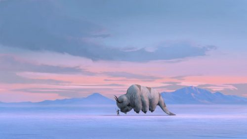 cq4itwainqooafa9tvlq 500x281 Avatar: The Last Airbender Is Being Reborn as a Live Action Netflix Series