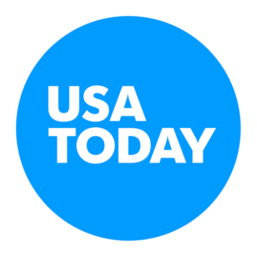 usatoday 500x500 Court: Korean born girl must leave US because she was adopted by her Kansas uncle a year too late