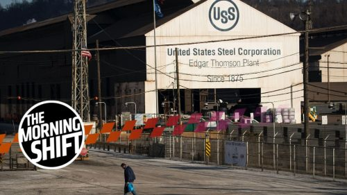 vlayryjbcfmiqet3juii 500x281 Ford Says American Steel Is Now the Most Expensive in the World Thanks to Trump