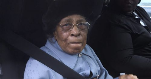1200X630 92 Year Old Blocked From Voting 500x263 92 Year Old Georgia Grandmother Purged from Voter Rolls