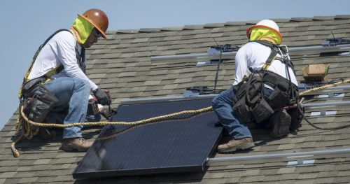 dims 500x263 California gives final approval to code requiring solar on new homes