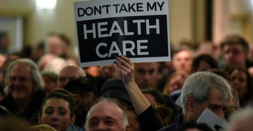 facebook 500x260 The Texans Challenging Obamacare Have No Standing