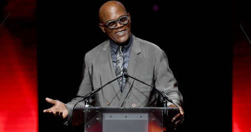636649187434969516 GTY 951721296 500x263 Samuel L. Jackson endorses Rashida Tlaibs use of mother****er