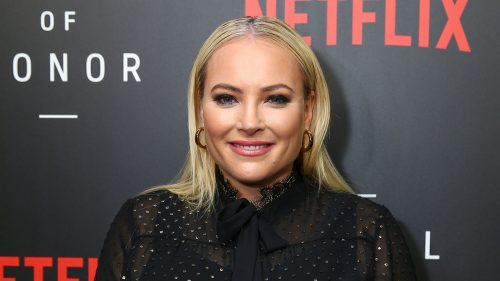 2a44a0eb fbca 4ebb 95a2 6858a751b8cf GTY 1067281438 1 500x281 View host Meghan McCain on her horrible grief: I'm in therapy, I'm in counseling