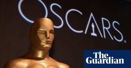 5568 500x263 Oscars 2019: problems mount as Academy aims to reboot TV show