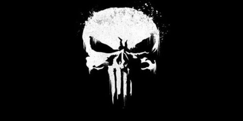 The Punisher Skull Banned From British SAS Helmets