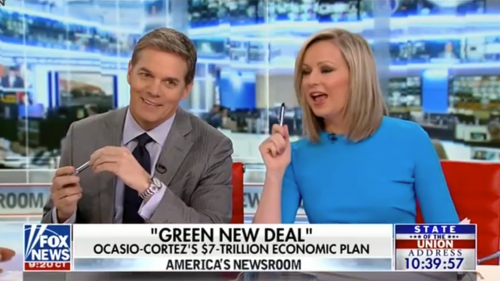 screen20shot202019 02 0520at209.35.5920am 500x281 Fox News Hosts Are Horrified to Learn Their Own Polls Show People Want to Tax the Rich
