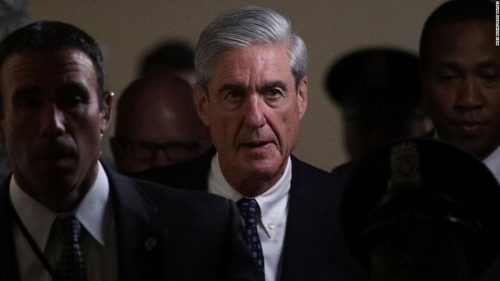 171028084409 robert mueller 0721 super tease 500x281 Special counsel Robert Mueller ends investigation