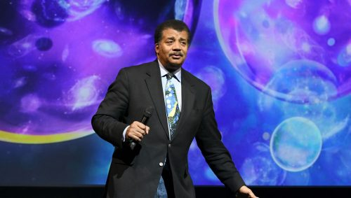 gettyimages 1052849902 500x283 Neil deGrasse Tyson returning to StarTalk and Cosmos after sexual misconduct investigation