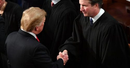 https3A2F2Fspecials images.forbesimg.com2Fdam2Fimageserve2F10941998982F960x0 500x263 Kavanaugh Ethics Complaints Once Again Dodge Ruling In The 10th Circuit