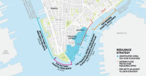 nyc climate feed 1.w1200.h630 500x263 My New Plan to Climate Proof Lower Manhattan