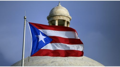 puerto20rico20flag 1553978522384.jpg 79853262 ver1.0 1280 720 500x281 Florida lawmaker introduces bill to make Puerto Rico 51st state
