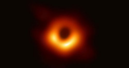 041019 LG EV MT EHT feat 500x267 The first picture of a black hole opens a new era of astrophysics