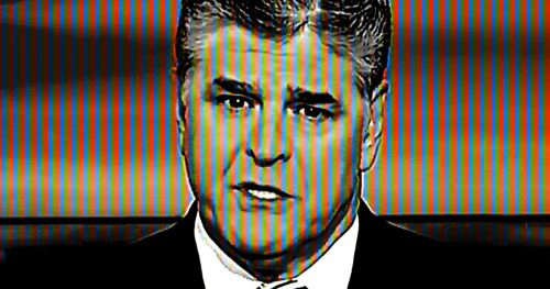 09 hannity fox news.w1200.h630 500x263 What I've Learned From People Whose Loved Ones Were Transformed by Fox News