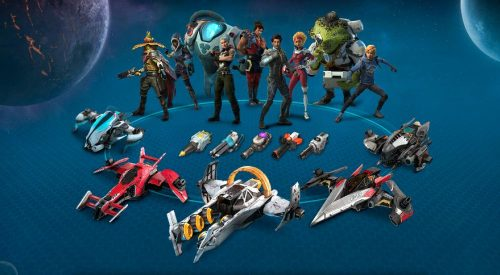 482019.Starlink NoMoreToys 500x275 News   Physical Toys Are Done for Starlink: Battle for Atlas