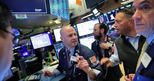 190513 nyse mn 0940 246d191b9043f18b0057a7172ed1dc40.nbcnews fp 1200 630 500x263 Dow ends the day down 618 points after dramatic day of losses