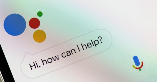 akrales 180508 2553 0015 500x262 One year later, restaurants are still confused by Google Duplex
