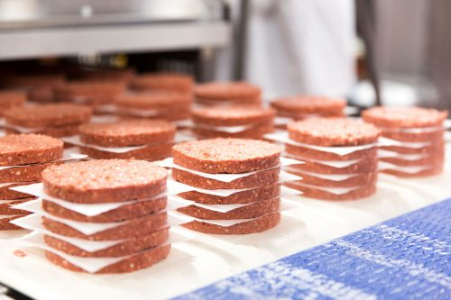 105909515 1557748852634biqhwtrhr7vn4abouque 500x333 Beyond Meat and Impossible Foods are in a fast food alternative meat arms race as demand swells