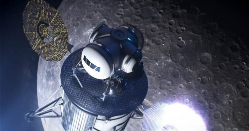 190606 artemis project lunar space ac 1125p ea83da7b0da384e0405b9066142ebe64.nbcnews fp 1200 630 500x263 NASA's Artemis program will return astronauts to the moon and give us the first female moonwalker