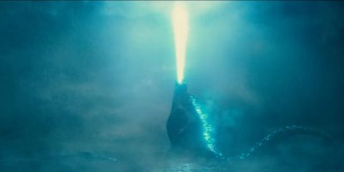 aafa0e6c124e28f311e4fcae8781a27ea6226593 500x250 It Took 3 Weeks, But Godzilla: King Of The Monsters Finally Hit A Box Office Milestone