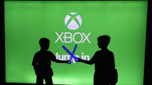 x8l9qqdgaqxzgredueoh 500x281 Xbox Live Is Not A Free Speech Platform: Xbox Boss Promises New Features To Make Online Gaming Less Hostile