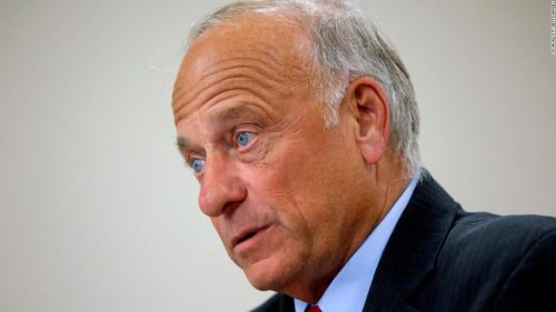 190814132224 01 steve king 08132019 super tease 500x281 Steve King questions if there would be any population left if not for rape and incest