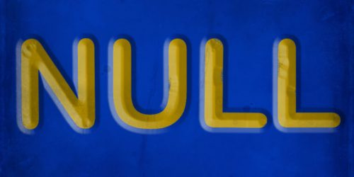 null plate 760x380 500x250 Geeky license plate earns hacker $12,000 in parking tickets